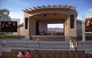 Amphitheater-Rendering-Front