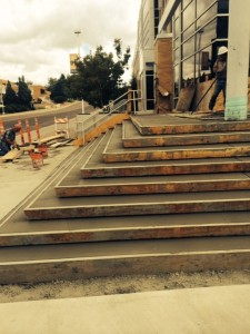rondezvous stairs (2)